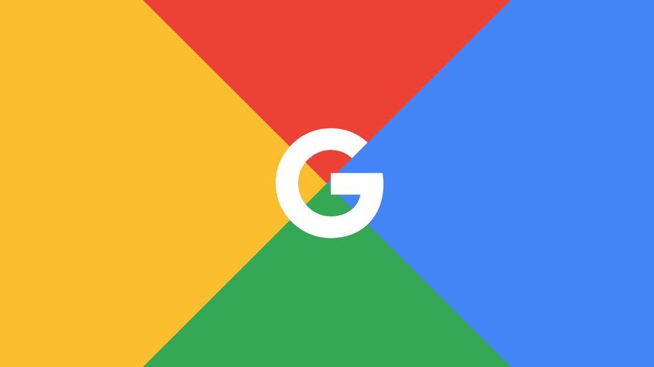 Google Explained
